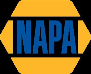 Napa 1