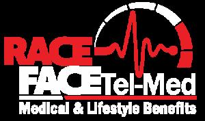 Race-Face-Tel-Med-logo-WHITE-trans