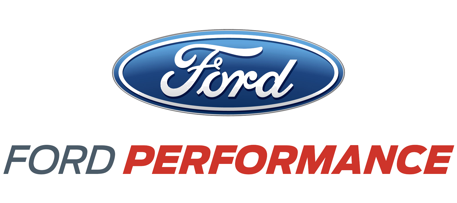 ford-performance-logo_100494230_h
