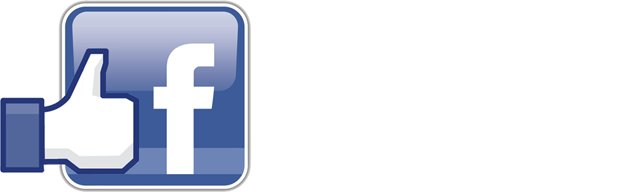Facebook-feed-logo