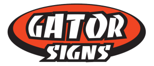 GatorSigns_logo2