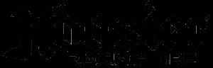 Hoosier_logo-black
