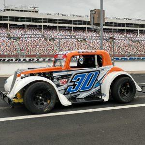 sprint-car02