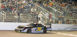 joe at new smyrna2