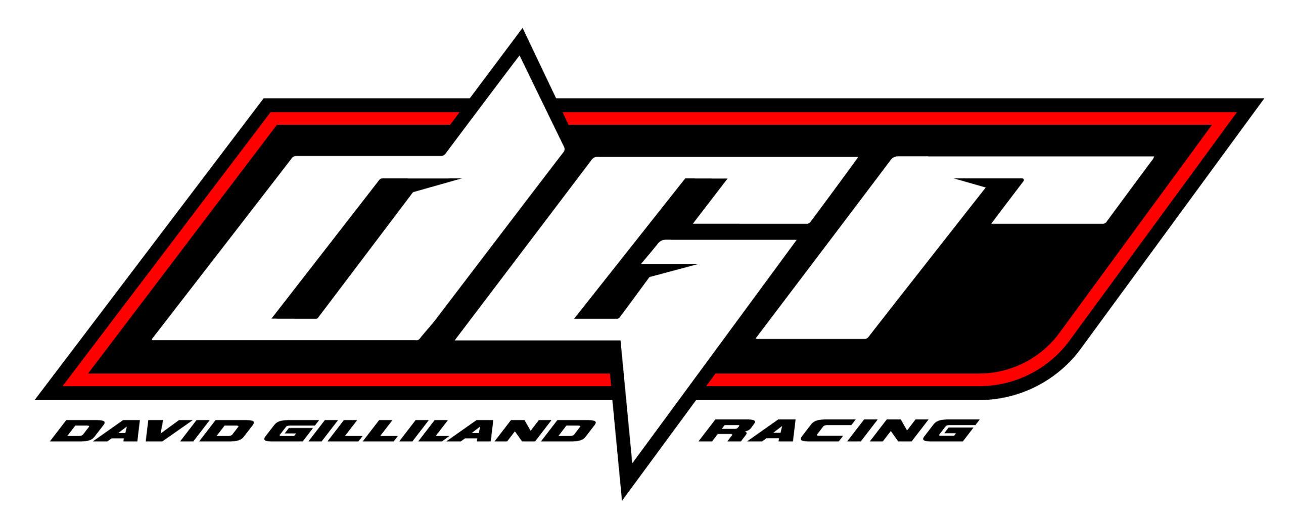 DGR-Logo-For-White-Background