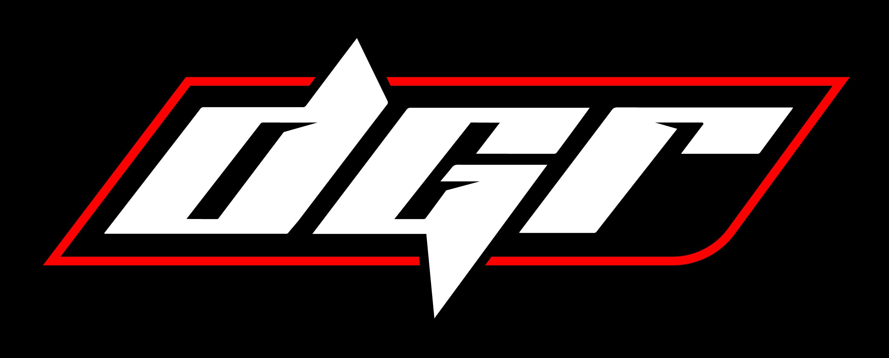 DGR-Logo-For-White-Background[4]
