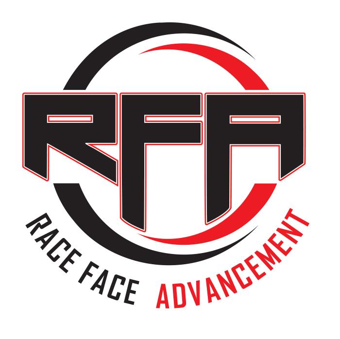 RFA-Logo (1)